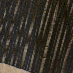 torrid Swim - Torrid swim skirt cover up